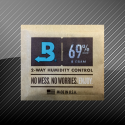 ボベダ ヒュミパック BOVEDA 2-WAY HUMIDIITY CONTROL PACK