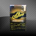 アルカポネ ポケットフィルター アイリッシュコーヒー Al Capone POCKET FILTER IRISH COFFEE