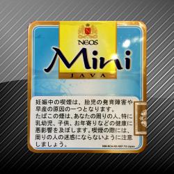 ネオス ミニ NEOS Mini JAVA