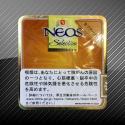 ネオス カプチーノ NEOS Selection CAPPRICCIO