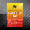 アークロイヤル パラダイスティー ARK ROYAL Paradise Tea