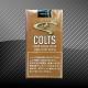 コルツ リトルシガー ダークココア COLTS DELUXE 100's DARK COCOA TASTE