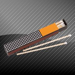 シガーマッチ CIGAR match