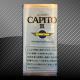 カピート メローライト CAPITO II MELLOW LIGHT