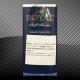 アークロイヤル・フルアロマパイプ ARK ROYAL Full Aroma