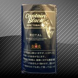 キャプテンブラック ロイヤル Captaion Black ROYAL