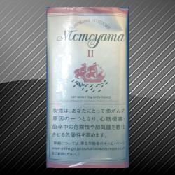 桃山 Momoyama