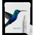 iQOS 店頭受け取り予約 カラー:ネイビー