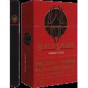 ブラックスパイダー BLACK SPIDER チェリーコーラ