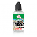 ANGEL WINGS  REAL TOBACCO メンソール 30ml