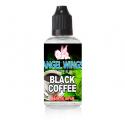 ANGEL WINGS  ブラックコーヒー 30ml