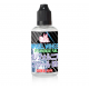 ANGEL WINGS PT RED BLUE ICE 30ml