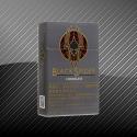 ブラックスパイダー BLACK SPIDER チョコレート