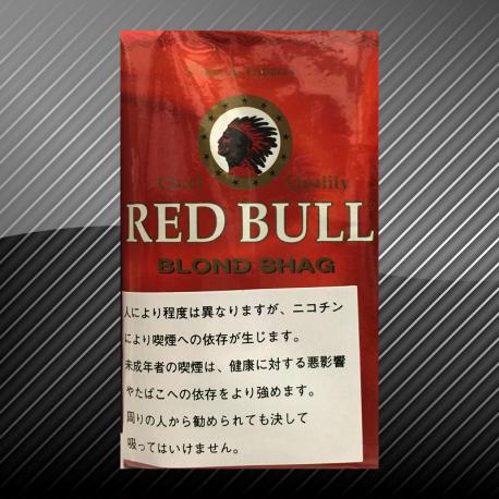 レッドブル ブロンド RED BULL BLOND