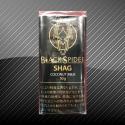 ブラックスパイダー ココナッツミルク Black Spider COCONUTS MILK