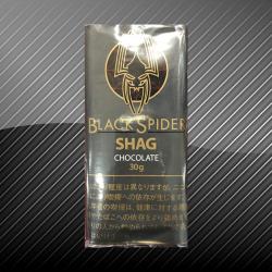 ブラックスパイダー チョコレート Black Spider CHOCOLATE
