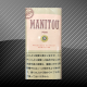 マニトゥ ピンク MANITOU PINK