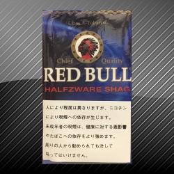 レッドブル RED BULL