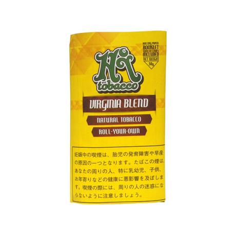 ハイ・タバコ Hi tobacco バージニアブレンド