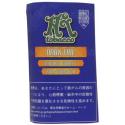 ハイ・タバコ Hi tobacco ダークファイア