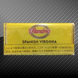 フランドリア スパニッシュバージニア Flandria SPANISH VIRGINIA