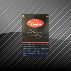 バイオリン Violin DFC