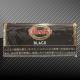 フランドリア ブラック Flandria BLACK