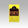 【格安タバコ】【新製品】フォルテ エクストラライト FORTE EXTRA LIGHT