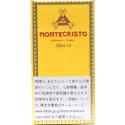 モンテクリスト ミニシガリロ 10's MONTECRISTO MINI 10's