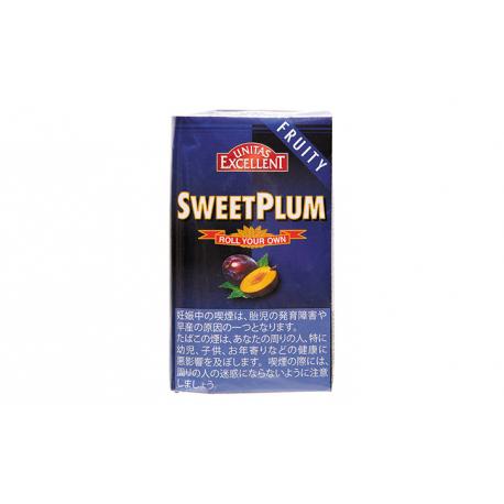 エクセレント スィートプラム EXCELLENT SWEET PLUM