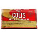 コルツ アップル&シナモン COLTS APPLE & CINNAMON