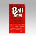 バリシャグ ラウンデッドバージニア Bali Shag