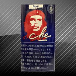 チェ ブルー Che Blue
