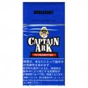 【格安タバコ】キャプテンアーク ワインベリー CAPTAIN ARK