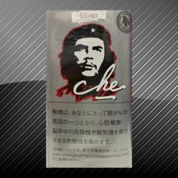 チェ シルバー Che Silver