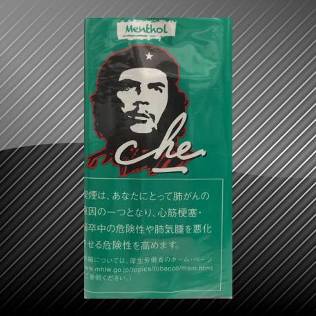 チェ メンソール Che Menthol