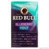 レッドブル ブルーベリー RED BULL BLUEBERRY MINT