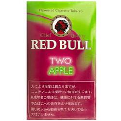レッドブル ツーアップル RED BULL TWO APPELE