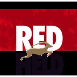 レッドフィールド ナチュラル RED FIELD NATURAL