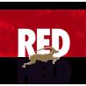 レッドフィールド バージニア RED FIELD VIRGINIA