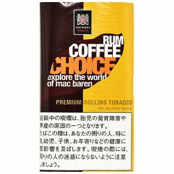 チョイス ラムコーヒー CHOICE RUM & COFFEE