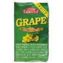 【新パッケージ】エクセレント グレープ EXCELLENT GRAPE