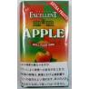 【新パッケージ】エクセレント アップル EXCELLENT APPLE