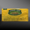 アンバーリーフ AMBER LEAF