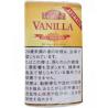 【新パッケージ】エクセレント バニラ EXCELLENT VANILLA