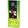【クレテックタバコ】ジャルム・ブラックミントティー DIAUM BLACK MINT TEA