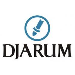 【クレテックタバコ】ジャルム・ブラック・お試しセット 4種 計8個セット DIAUM BLACK