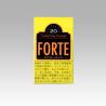 【全国どこでも!送料込み】【超人気】【10カートン+携帯灰皿セット】フォルテ エクストラライト FORTE EXTRA LIGHT