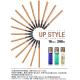 【格安タバコ】【新製品】アップスタイル オリジナル UPSTYLE ORIGINAL