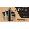 ARKX HEATING EQUIPMENT アークエックス by ARK ROYAL(専用シャグ別売)